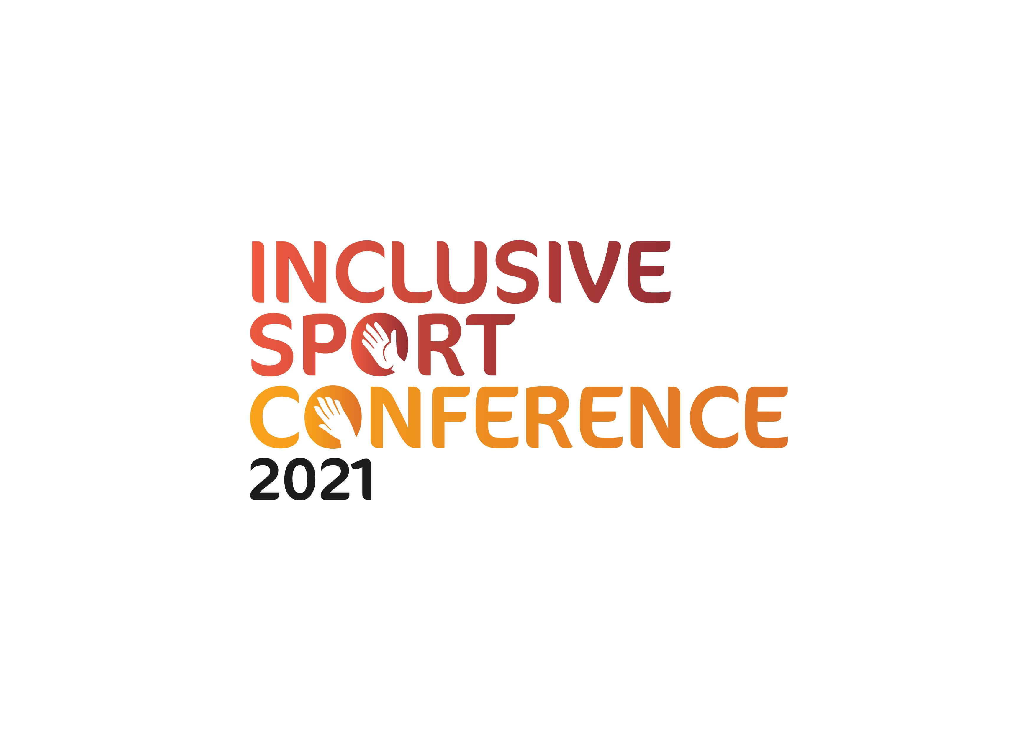 Inclusive Sport Conference 2021